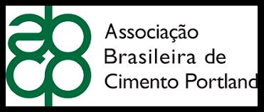 Logo-abcp